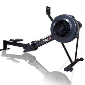Κωπηλατική Air Rower