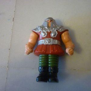 Ram Man φιγούρα MOTU Masters of the Universe