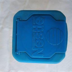 Shaker Νες Καφέ φραπέ, Nes Cafe συλλεκτικό, Nescafe frape