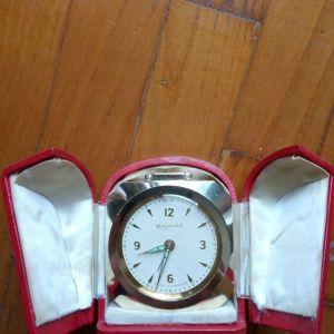 Ρολόι.