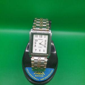Seiko ρολόι γυναικείο