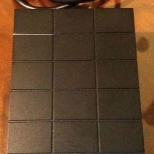 Western Digital Scorpio Blue Hard Drive - 250GB