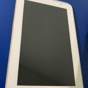 Samsung Tablet GT-P3110