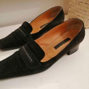 Γυναικεία παπούτσια Bournazos 37 νούμερο