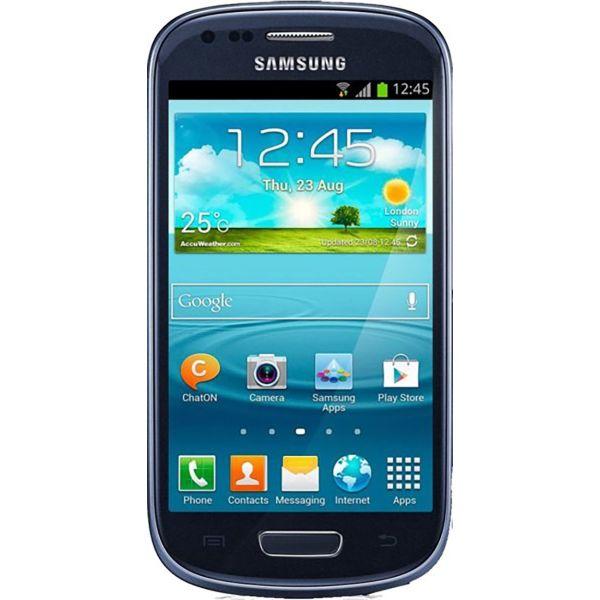 kinito Samsung Galaxy SIII mini GI-i8200