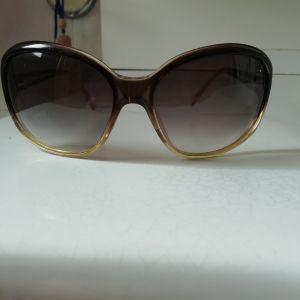 Γυαλιά Ηλίου γυναικεία Toi&Moi
