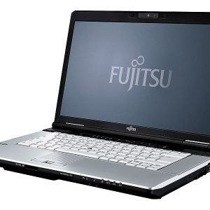 Fujitsu LifeBook/Intel Core i3/2GB RAM/320GB HDD/14.1 !!!