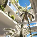 Μεζονέτα σε Κτήριο Πρωτοποριακού Σχεδιασμού -Αθηναϊκή Ριβιέρα
