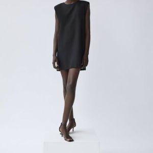 zara φορεμα ολοκαινουργιο small