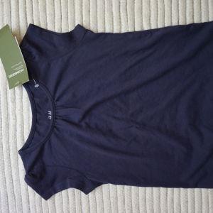 h&m ολοκαινουργιο μπλουζακι για 1,5-2χρ