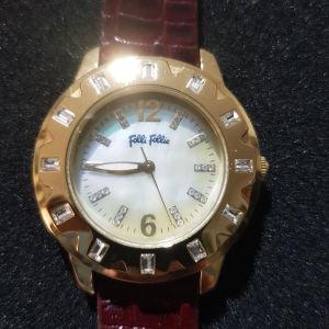 ρολόι Folli Follie