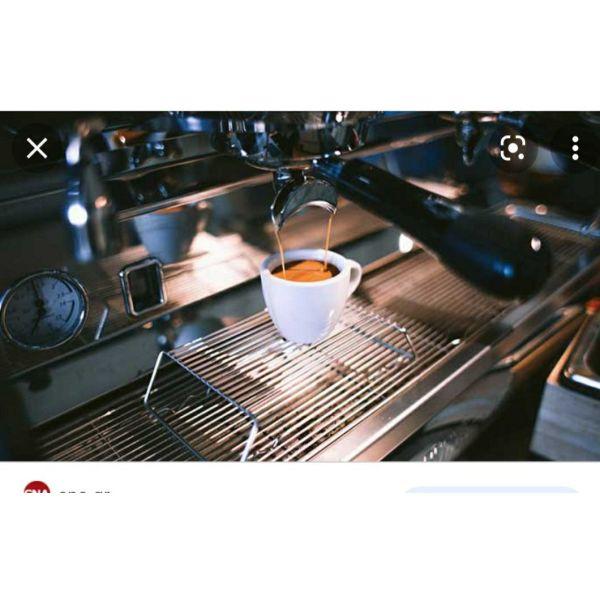 zitite kopela gia kafe
