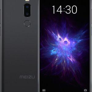 Meizu 16th 128GB
