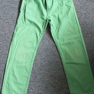 Παντελόνι H&M 7-8  ετών