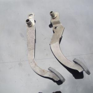 Πετάλια -Πεντάλ Opel Corsa B 1997-2000 1.6 16v