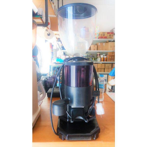 epangelmatikos milos kafe Espresso La San Marco (Mod SM90-T)