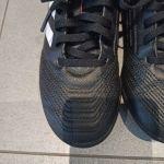 Ποδοσφαιρικά παπούτσια Adidas