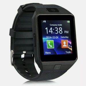 Smart Watch *DZ09* For Android iso Samsung LG USA *. Καινουργιο.