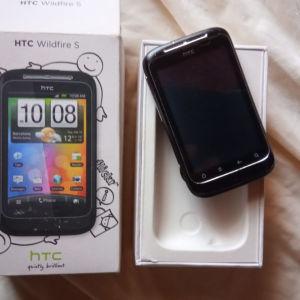 htc κινητό αριστο