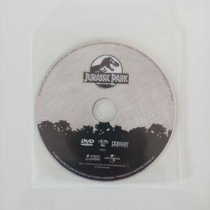 11 Ταινίες DVD Περιπέτειες