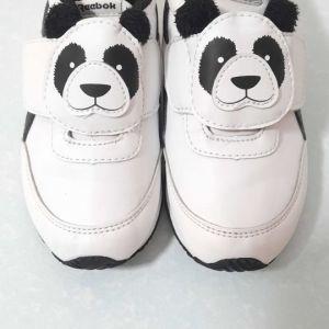Παπούτσια Reebok για Κορίτσι νουμερο 26,5