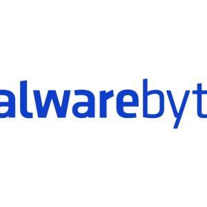 malwarebytes syndromi