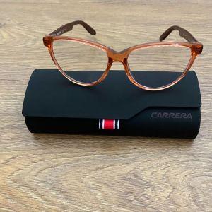 Γυαλιά οράσεως Carrera