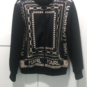 Karl Lagerfeld Γυναικειo Jacket (s)