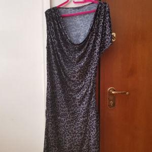 Γυναικείο φόρεμα Silvian Heach
