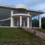 ΕΝΟΙΚΙΑΖΕΤΑΙ ΚΑΤΑΣΤΗΜΑ στο 5ο χλμ. Κοζάνης- Θεσσαλονίκης