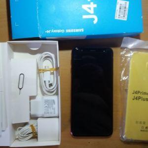Samsung J4 Plus Ροζ.!!ΤΩΡΑ ΣΤΑ 80 ΕΥΡΩ ΜΟΝΟ!!ΕΥΚΑΙΡΙΑ!!