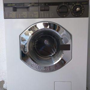 Πλυντήριο ρούχων ARISTON