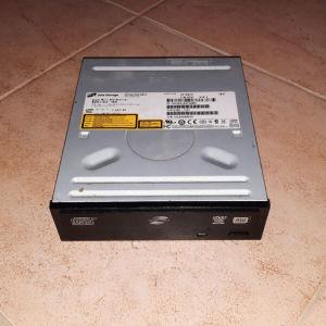 DVD/CD Desktop Drive