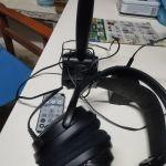 FM TRANSMITTER PHILIPS