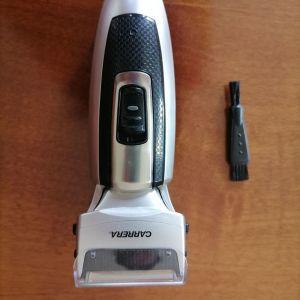 Ξυριστική μηχανή