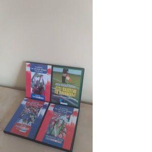 DVD-ARSENAL-CHELSEA-MANCHESTER UNITED-ΔΙΑΙΤΗΤΙΚΑ ΛΑΘΗ ΟΛΑ ΜΑΖΙ 6Ε