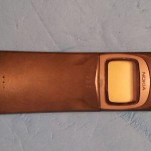 κινητό NOKIA 8110i