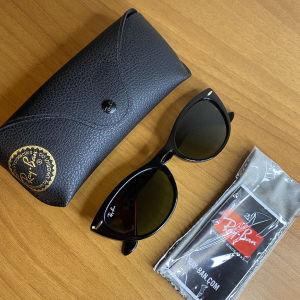 Γυαλιά Ηλίου Ray-Ban 4314