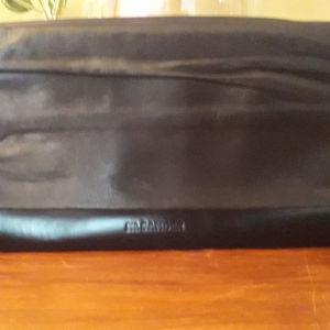 τσάντα Jil Sander