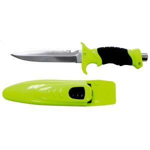 καταδυτικό μαχαίρι MFH