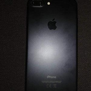 iPhone 7 Plus 128 gb και ανταλλαγή δεκτη .