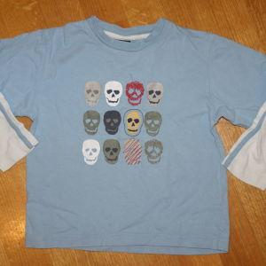 next μπλουζα για 4χρ