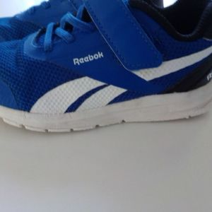 RaaboK παπούτσι Νο 26