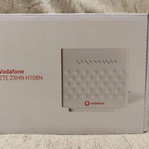 Router ZTE H180N