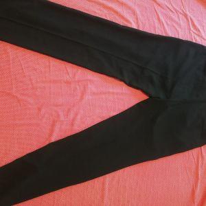 μαύρο κουστούμι