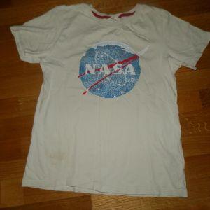 h&m μπλουζα με πουλιες που αλλαζουν για 14χρ