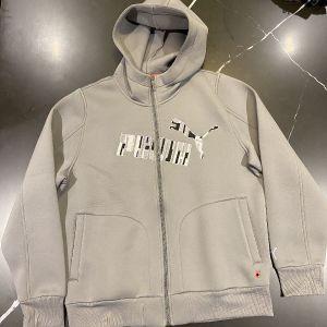 Puma jacket