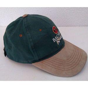'' Χαρίζεται '' Bacardi Rigo Συλλεκτικό Vintage Καπέλο