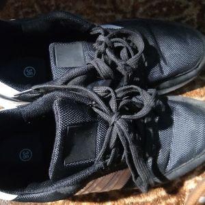 παπούτσια αγορι