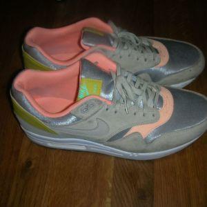 Unisex αθλητικά παπούτσια Nike
